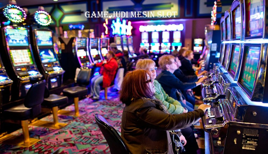 Finest Tweets Of Perpetuity Concerning Casino