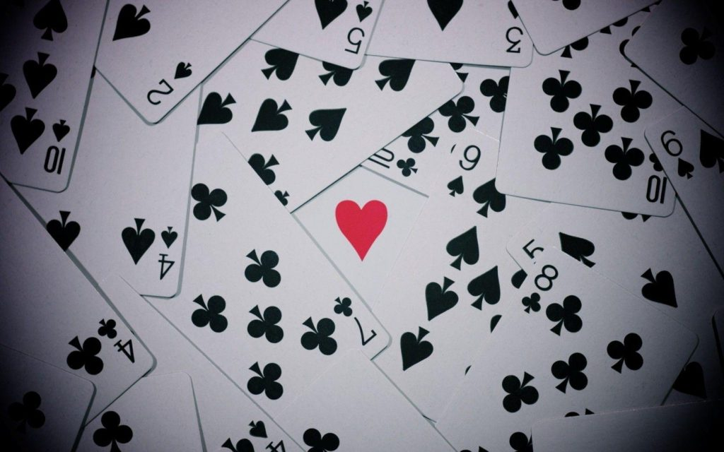 Methods Casino Will Assist You To Get Extra Enterprise