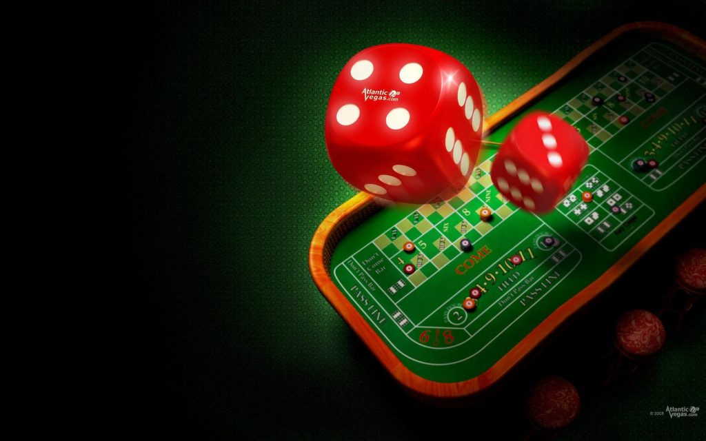 Fraud, Deceptions, And Downright Lies About Slot Uncovered
